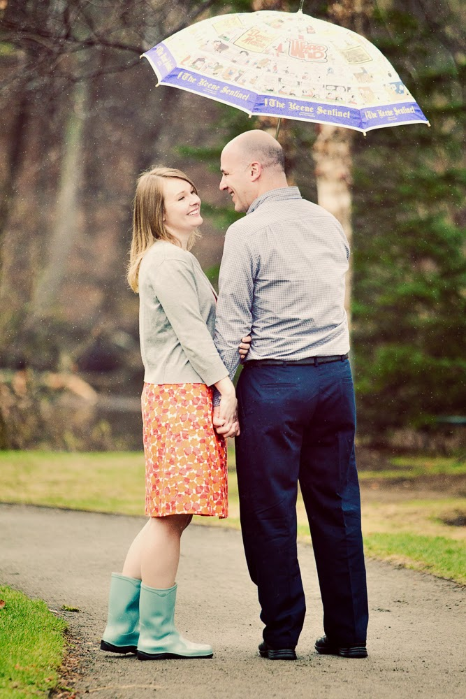 Boro Photography: Creative Visions, Casey and Tim - Sneak Peek, NH Engagement - New England Wedding and Event Photography