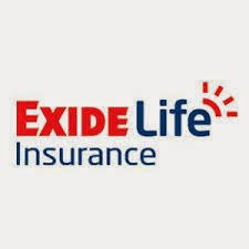 Exide Life Insurance Recruitment 2015