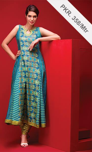 Churi Stand Designs : Alkaram mid summer collection with price