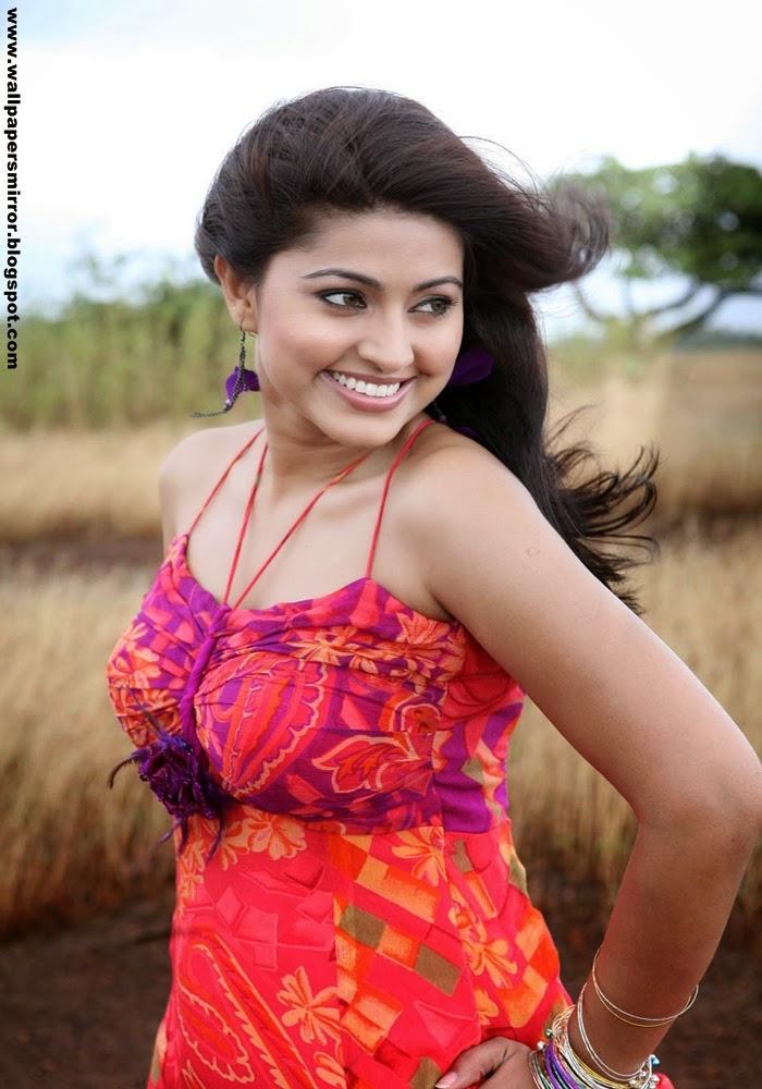 south actress sneha hot images