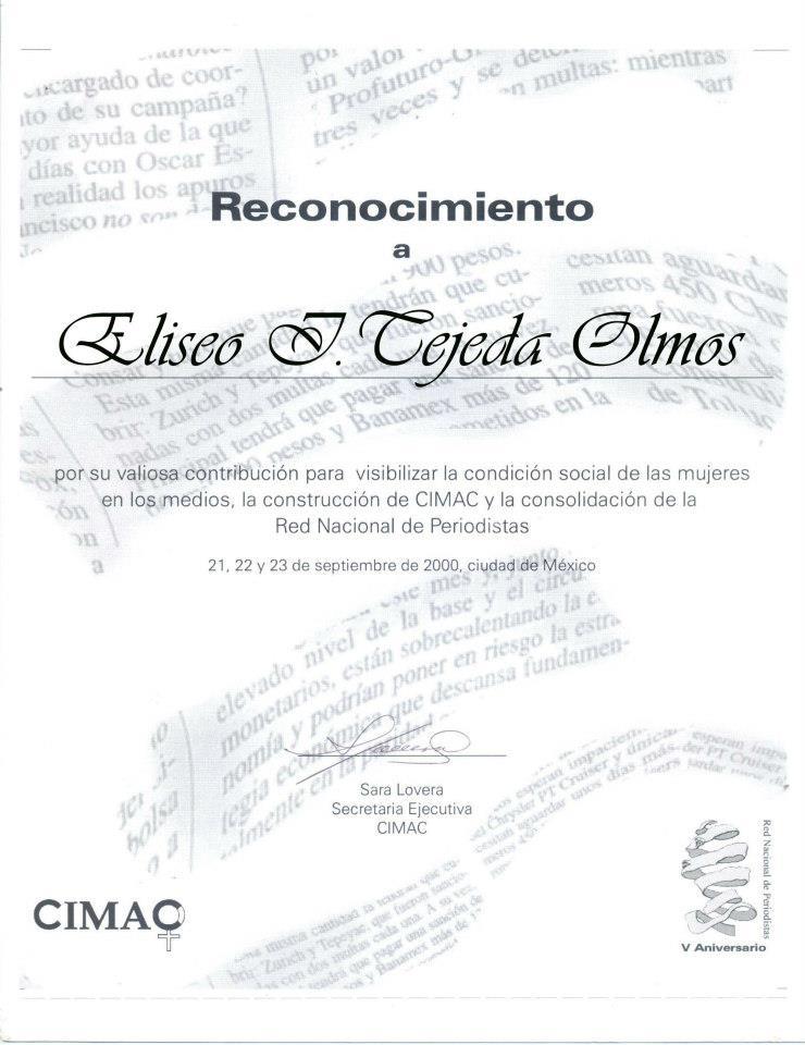 Con CIMAC