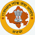 343 Lecturer RPSC Recruitment 2014 - Apply Online