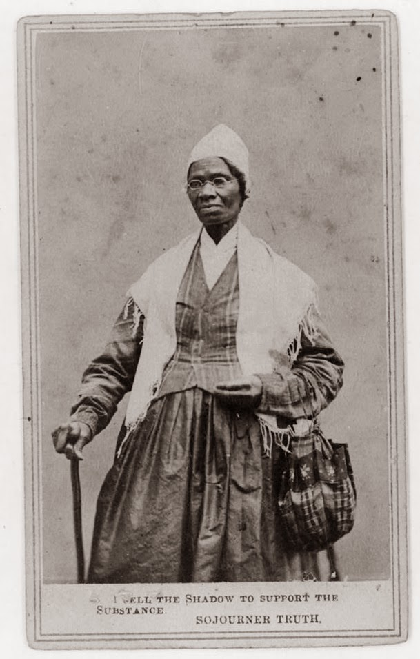 a history of womens rights in africa What have african american women contributed to american history  in  african american history, for instance in anti-slavery or civil rights.