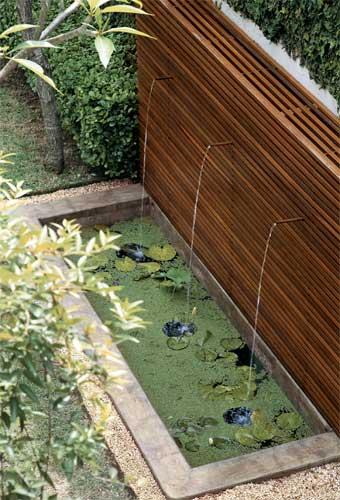 fontes de agua para decoracao de interiores : fontes de agua para decoracao de interiores:segunda-feira, 24 de outubro de 2011