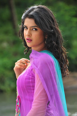 deeksha seth new from nippu, deeksha seth actress pics