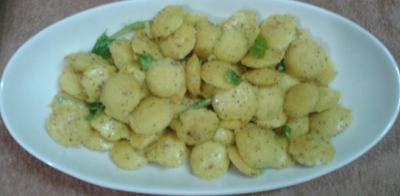 http://paakvidhi.blogspot.in/2013/11/instant-dhokla.html
