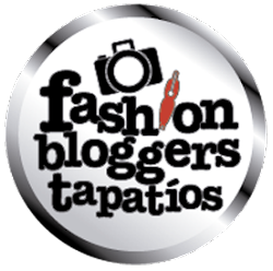 Fashion Bloggers ♥