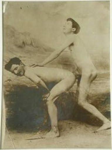 victorian gay porn Feb 2012  I've been Googling