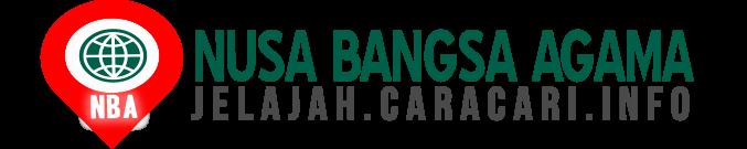 Portal Nusantara