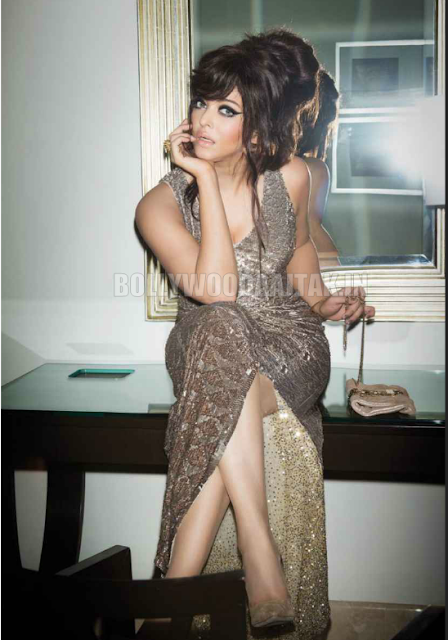 Aishwarya body leg picture rai sexy very