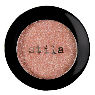 stila+jewel+eye+shadow Stila Spring 2012 Giveaway