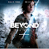 Beyond: Two Souls hits PS4 next week, Heavy Rain coming in March