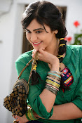 Heart Attack Heroine Adah Sharma Photos-thumbnail-10