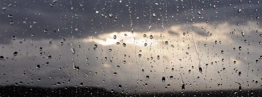 Couverture facebook pluie de novembre 02