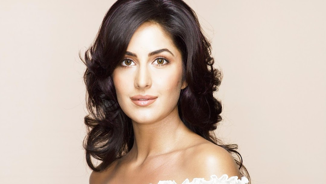 Katrina Kaif HD Wallpaper 4