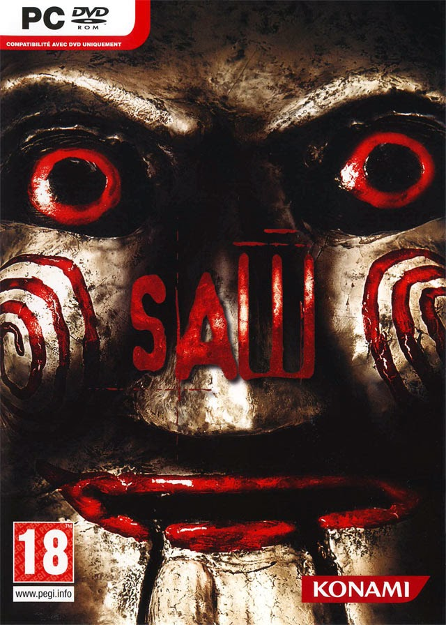 Saw jaquette-saw-pc-cove