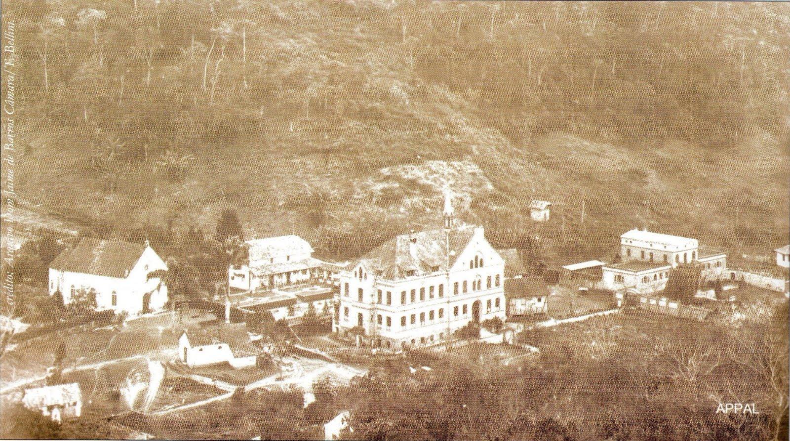 Década 1910