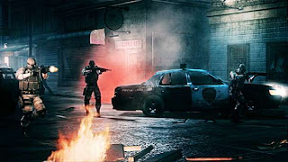 Free Download Full Version Resident Evil Operation Raccoon City