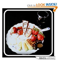 Easy Food and Wine Pairings ebook