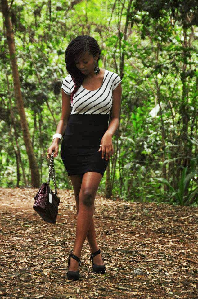 Latest Daily Post Gossip Kenya 2013 2015 | Personal Blog