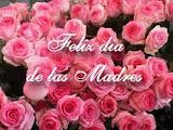 Regalo de Anamá!!!