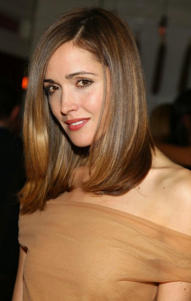 formal hairstyles for medium hair pinterest}