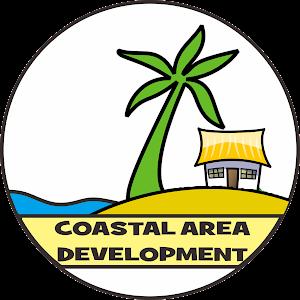 Coastal Planning