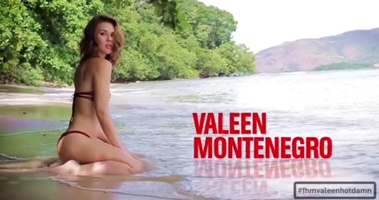 VALEEN MONTENEGRO 15