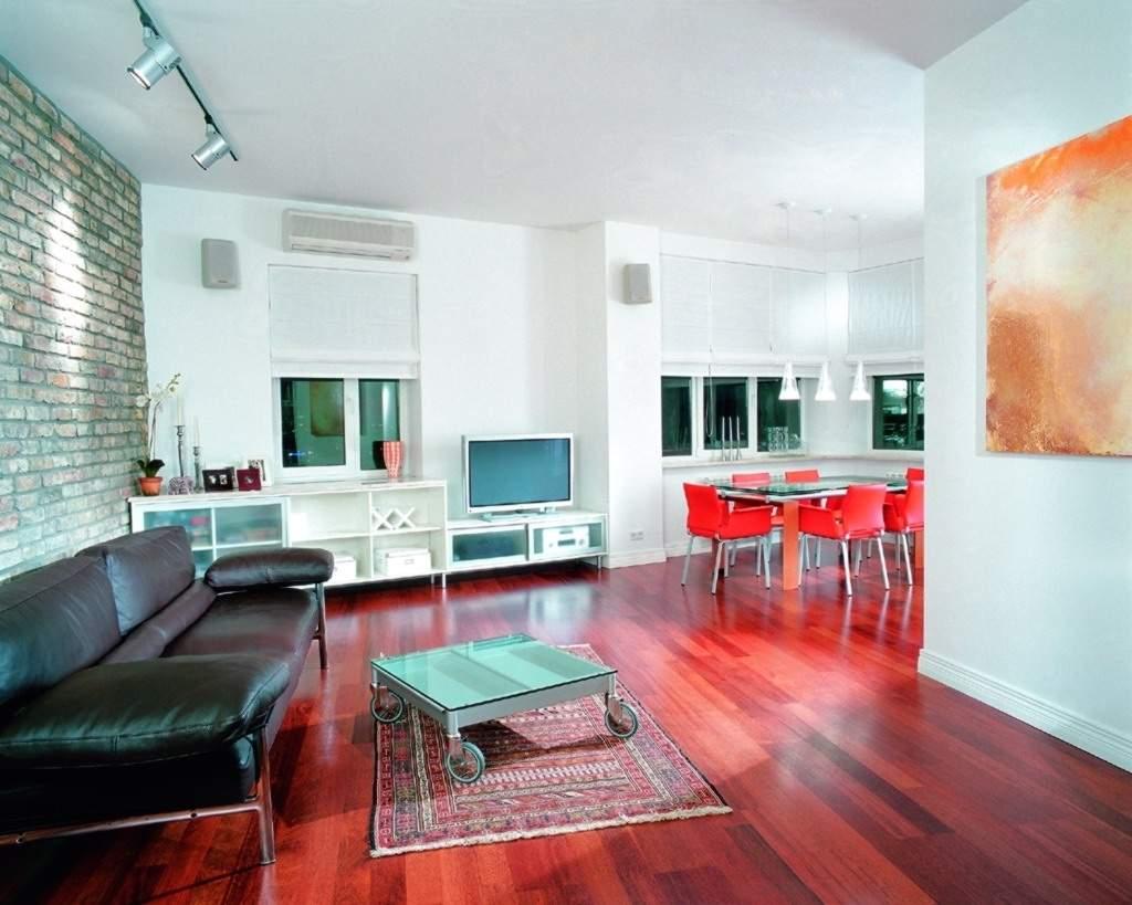 Interior Design highest quality paper