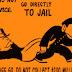 ΞΥΠΝΑ!!! Η ΙΣΛΑΝΔΙΑ Συλαμβάνει όλους τους ROTHSCHILDS τραπεζίτες!!!! (video)