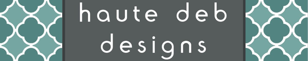 Haute Deb Designs