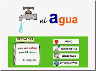 http://ntic.educacion.es/w3//eos/MaterialesEducativos/mem2009/materiales_online_pizarra_digital/agua.html