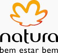 Espaço Natura