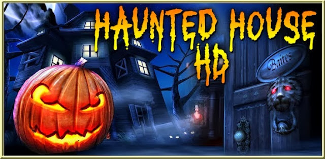 Haunted-House-HD
