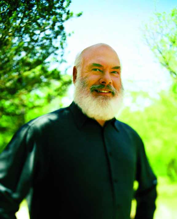 Dr andrew weil vitamins