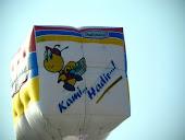 Balon Kotak