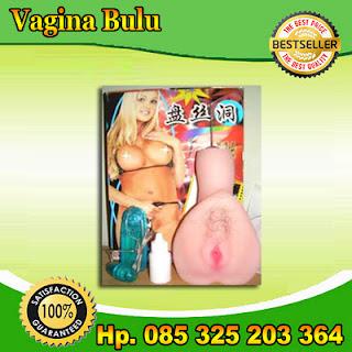 vagina bulu,vagina perawan,vagina silikon,vagina getar,vagina rapat,sex toys,sextoys,sextoy,vibrator,penisator,silikon,penis,penggetar,dildo,dolp,silikon halus,sex toys man,sex toys women,sex toys vagina,sex toys penis,penggeli,perangsang,rangsangan,libido,hasrat,cerita dewasa,mainan sex,alat sex,alat bantu sex,perantara sex,teman sex,sex kilat,onani,vagina basah,gambar vagina,gambar penis,penis besar,penis mantap,penis gigolo,gigolo,penis electric,penis pelicin,goyang electric,getar goyang,pesona vagina,alat sex vagina,vagina empot-empot,vagina hangat,bulu vagina,vagina harum,