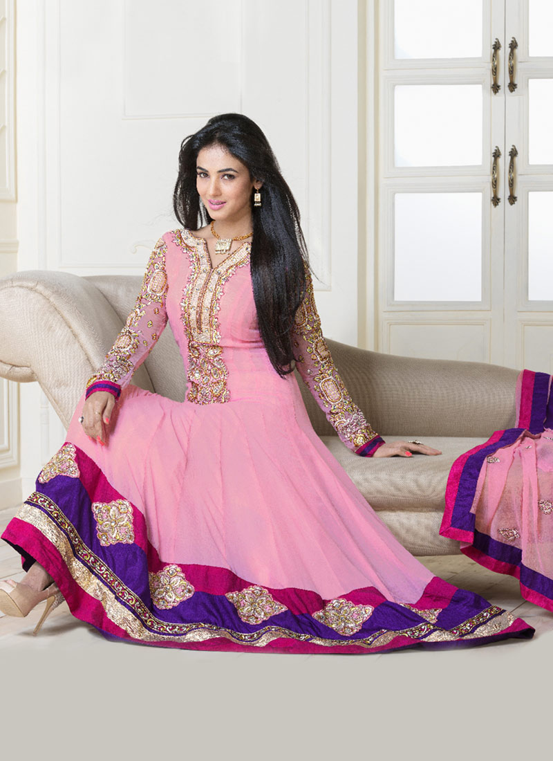 celebrity designer salwar suits - alibaba.com