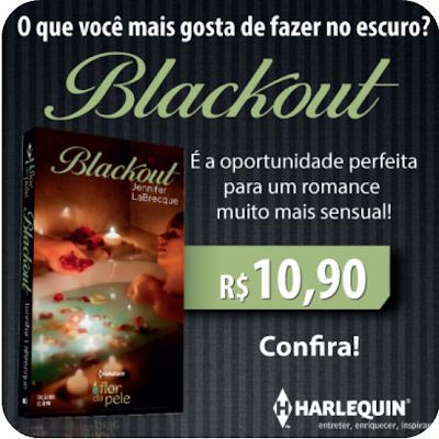 http://loja.harlequinbooks.com.br/ListaProdutos.asp?IDLoja=8447&IDProduto=4253987