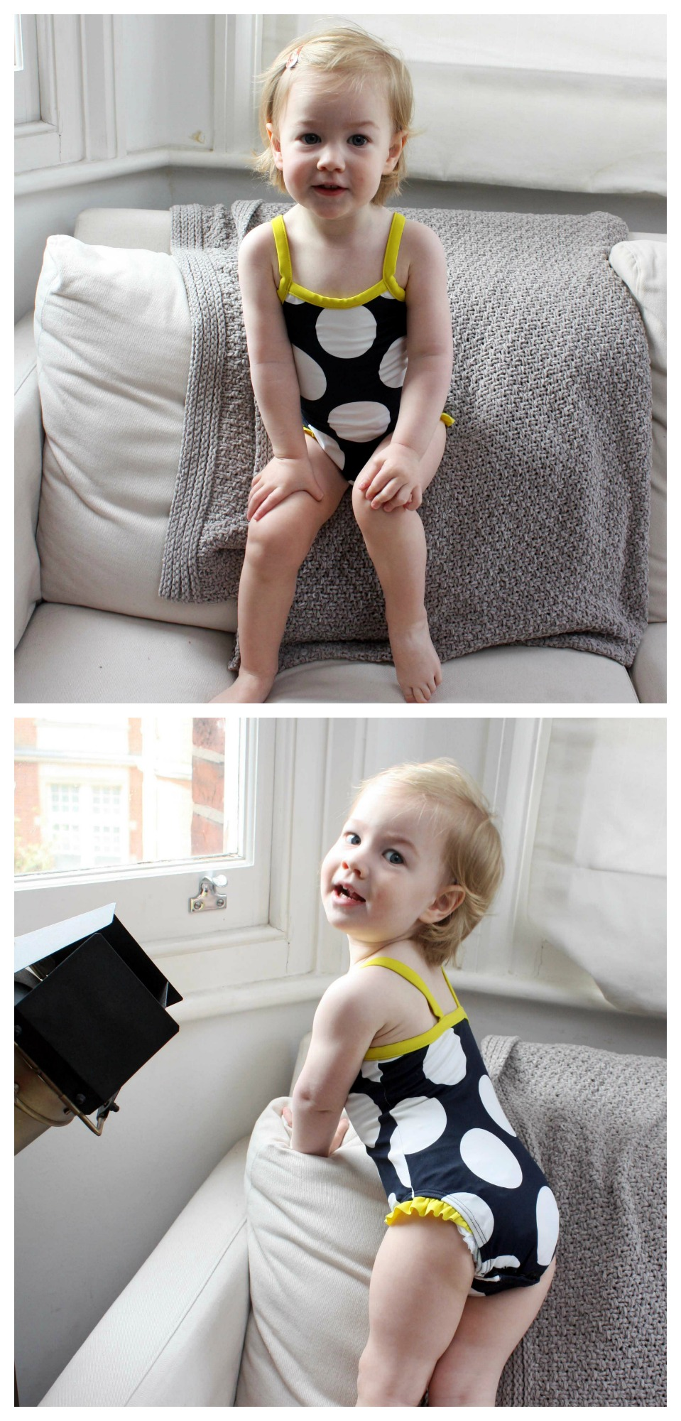 meg-made nappy accessible swimsuit