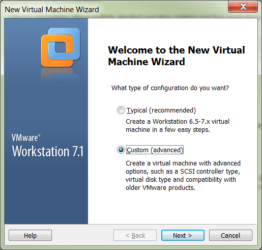 Als tech tips build a windows server 2003 r2 32 clone template start the procedure for building new vm using the following parameters use the following configuration settings as you work through the new virtual machine sciox Choice Image