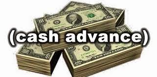Cash Adva