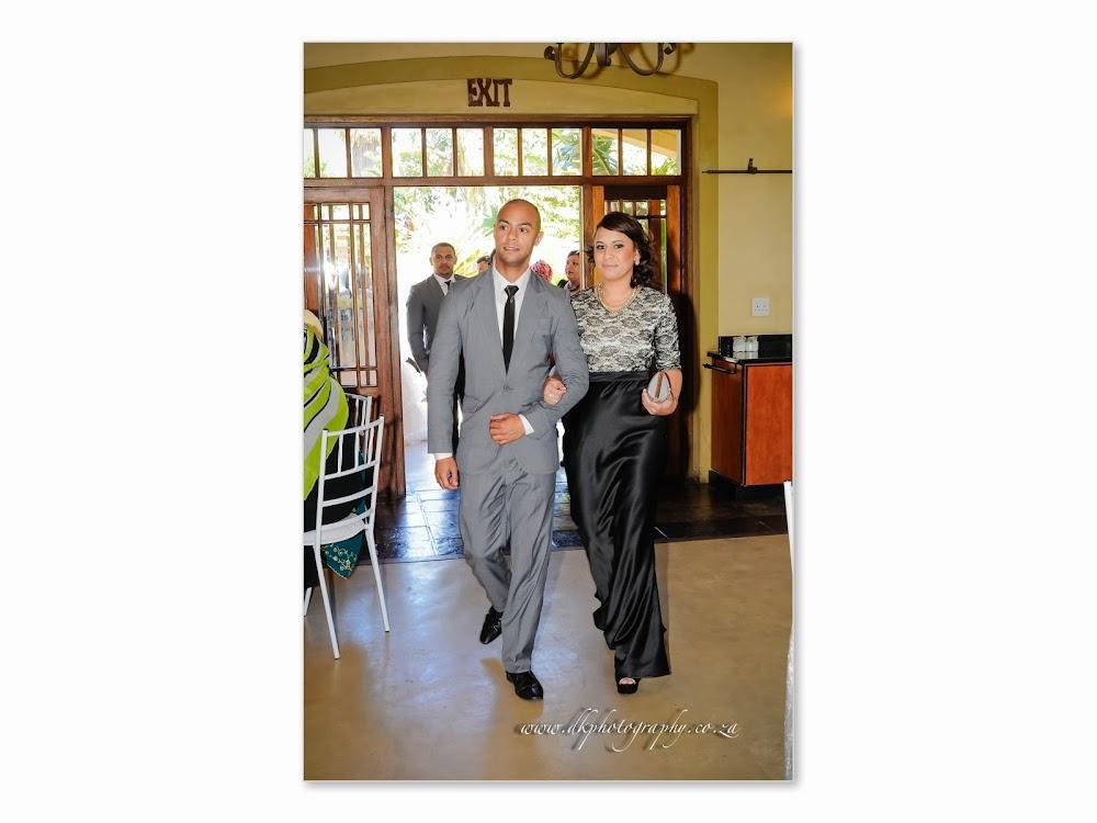 DK Photography Lameez+Slide-160 Lameez & Muneeb's Wedding in Groot Constantia and Llandudno Beach  Cape Town Wedding photographer