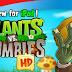 Tai Game Plants vs. Zombies HD - Tải Game Hoa Quả Nổi Giận mới nhất 2015