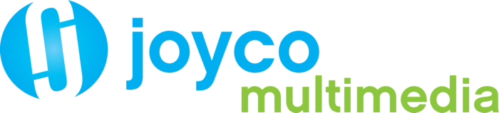 Joyco Multimedia