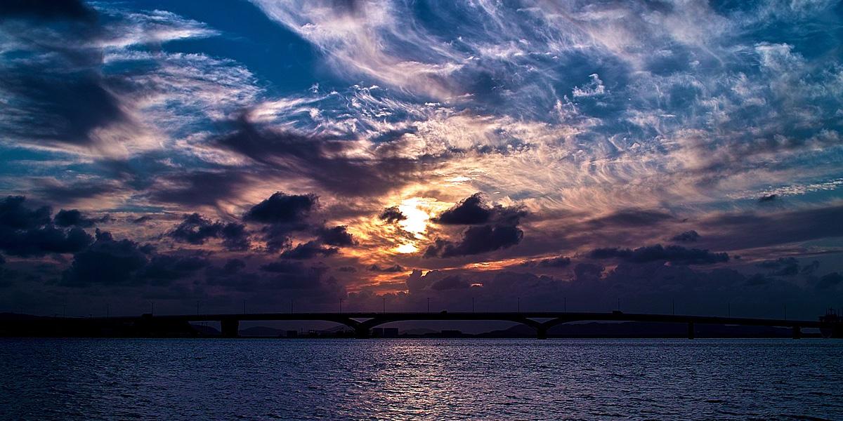 Sunrise 300+ Muhteşem HD Twitter Kapak Fotoğrafları
