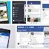 Tải Facebook cho điện thoại Windows Phone mới nhất