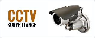 CCTV Camera Installation in Periamet Chennai