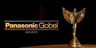 Daftar Nominasi Panasonic Gobel Awards 2013