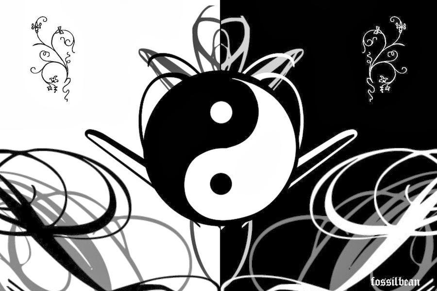 My Symbol